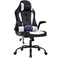 Home | Pc Gaming Chair, Gaming Chair, Massage Office Chair