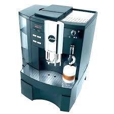 Coffee Maker Costco Warranty Rebate K Cup Single Serve