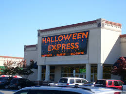 Halloween Express Maplewood Mall Mn by Ny Retail Roundup 2017