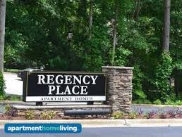 Cheap 2 Bedroom Apartments In Raleigh Nc by 2 Bedroom Raleigh Apartments For Rent Raleigh Nc