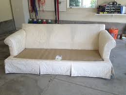 Making Slipcovers For Sectional Sofas by Do It Yourself Sectional Sofa Covers U2014 The Furnitures