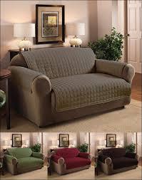 Futon Sofa Beds At Walmart by Bedroom Marvelous Metal Futon Sofa Bed Foam Sleeper Chair