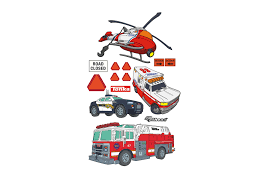 Tonka Rescue Vehicles Collection Wall Decal | Shop Fathead® For ... Fire Trucks Minimalist Mama Amazoncom Tonka Rescue Force Lights And Sounds 12inch Ladder Truck Large Best In The Word 2017 Die Cast 3 Pack Vehicle Toysrus Department Toygallerynet Strong Arm Mighty Engine Funrise Vintage Donated To Toy Museum Whiteboard Plastic Ambulance 3pcs Maisto Diecast Wiki Fandom Powered By Wikia Toys Games Redyellow Friction Power Fighter Red Aerial Unit 55170