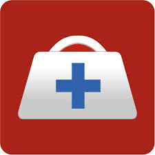 Quick Sofa Score Calculator by Mediquations Medical Calculator For Ios Iphone Ipad Apple Watch