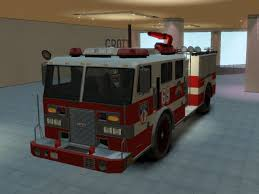 Транспорт GTA IV — служебные машины   GTA RiotPixels 32014 Kenworth Crew Cab Fire Truck Vehicle Models Lcpdfrcom For Gta 4 Cars Replacement Truck Page 2 Dft San Andreas New Zealand Mods Engine Youtube Iv Tatra Terrn1 Cas 32 Hd Camion De Pompiers Grand Theft Wiki Fandom Powered By Wikia Gaming Archive Image Firetruckgta4frontjpg Index Of Ivimagensveiculcarrosbackupmtl Firetruck