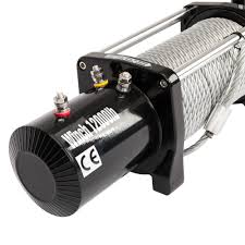 12000lbs 12v Electric Winch For Truck, Trailer SUV Wireless Remote ... Winch Time Ultimate Tow And Work Truck Upgrades Photo Image Gallery F150 Warn Bed Rail Mount Youtube 2015 Ram Power Wagon Demstration Truck Mountable Winch For Sale Junk Mail Winches Exterior Car Accsories The Home Depot Arbil 4x4 The Official Uk Distributor Of Warn Arb Safari Zl12000lb1 Electric For Trailer Jeep 12000lb Recovery Fullsize Modular Deluxe Bumper 95960 Zeon 12s Platinum 12000 Lbs 1988 Chevrolet C70 Bucket Truck With Winch Item 5228 Sol Cover Plate Front Bumpers 2500 Westin Automotive
