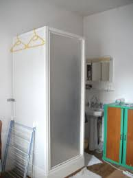 location chambre caen location chambre caen entre particuliers