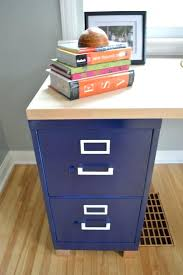 Under Desk File Cabinet Wood by Prodigious Desk With Filing Cabinet Images U2013 Trumpdis Co