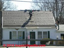 roof underlayment requirements recommendations is roofing felt