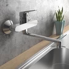 wandarmatur für küche bad im emero onlineshop