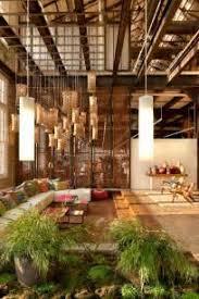 plante verte dans une chambre à coucher plante verte pour chambre a coucher 6 salon avec biblioth232que