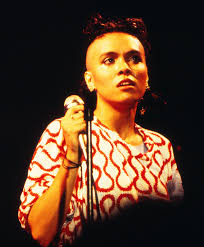 Lead Singer Of Smashing Pumpkins by Annabella Lwin Wikipedia