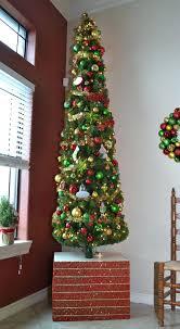 Krinner Christmas Tree Stand Uk by Christmas Tree Base Stand U2013 Amodiosflowershop Com