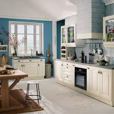 photos cuisine conforama cuisine bruges blanc marine calanque 201210061519115l