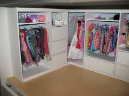 How To Make A Dollhouse Closet For Your Barbie | Dollhouse ... 134 Best Barbie Fniture Images On Pinterest Fniture How To Make A Dollhouse Closet For Your Articles With Navy Blue Blackout Curtains Uk Tag Drapes Amazoncom Collector The Look Collection Wardrobe Size Dollhouse Play Set Bed Room And Barbie Armoire Desk Set Fisher Price Cash Register Gabriella Online Store Fairystar Girls Pink Cute Plastic Doll Assortmet Of Clothes Armoire Ebth Diy Closet Aminitasatoricom Decor Bedroom Playset Multi Fhionistas Ultimate 3000 Hamleys 1960s Susy Goose Dolls