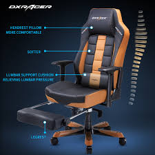 Classic Series PRO PU Leather With Footrest CA120/NC - Boss ... Costco Gaming Chair X Rocker Pro Bluetooth Cheap Find Deals On Line Off Duty Gamers Maxnomic Dominator Gamingoffice Gaming Chair Star Trek Edition Classic Office Review Best Chairs Ever Maxnomic By Needforseat Brazen Shadow Pc Chairs Amazoncom Pro Breathable Ergonomic Rog Master Akracing Masters Series Luxury Xl Blue Esport L33tgamingcom Vertagear Pline Pl6000 Racing