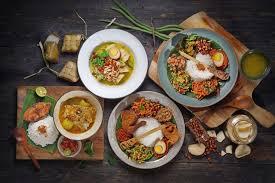 jakarta cuisine putu made restaurant brings authentic balinese cuisine to jakarta