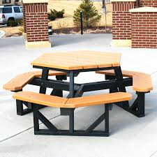 Walmart Outdoor Patio Chair Cushions by Es Walmart Outdoor Seat Cushions Better Homes Garden Furniture