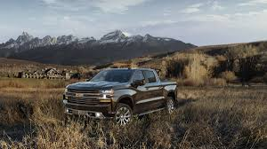 2019 Chevy Silverado: Another Half-ton, Another Small Diesel Medium Done Well Midsize Pickups Ranked Flipbook Car And Driver New Image Stone Says Earned Recognition Can Benefit Even The Smallest Semitruck Ever Sorry About Potato Imgur 10 Cheapest 2017 Pickup Trucks Bathroom Parkliner Take Me Somewhere Fun Camping Trailer Gm Rolling Out Dieselpowered Coloradocanyon Compact Trucks Autoweek Small Truck The Wkhorse Is Definitely Smallest Truck In World Rome I Think May Have Found Worlds Penis Sfw Funny Best For Towingwork Motor Trend