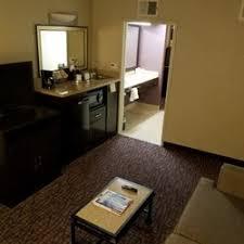 Floor And Decor Santa Ana Yelp by Hampton Inn U0026 Suites Santa Ana Orange County Airport 97 Photos