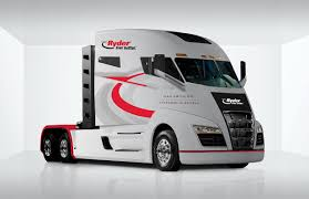 100 Ryder Truck Rental Orlando System Jobs Find Job Openings At System Ladders