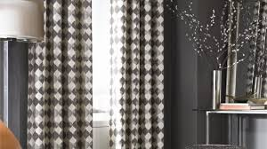 the most stylish as well as lovely curtain rods 120 inches