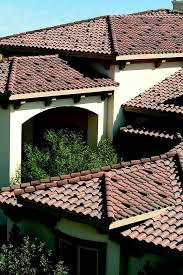 9 best eagle roofing tiles images on concrete roof
