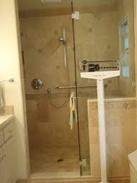 travertine shower to clean travertine tile clean travertine
