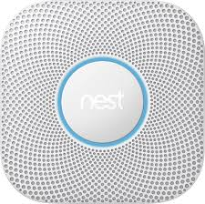 Google - Nest Protect 2nd Generation Smart Smoke/Carbon Monoxide Wired  Alarm - White Ftd Online Coupon Free Food Coupons Utah How To Get A Nest Home Hub For 50 If Youre Youtube Tv User Oyo 11741 Hotel Dalhousie Reviews Altestore Code Halloween Shoppe Google Learning Thermostat 3rd Gen Cam Promotional Discount And Sale Best Price On Amazon Robins Promo Au For Nest Candle Is 61 Today Less Than Half Of Its Original This Alexa Enabled Smart Thermostat Costs As Much A Coupon Codes Delirium Gluten Free Product Tinkus Order In Just 4885 2x Eve Energy Buy 2