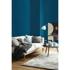 schöner wohnen farbe wandfarbe trendfarbe