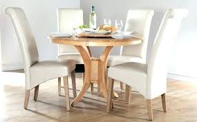 Dining Room Chair Set Of 4 Modern Computer Desk Cosmeticdentist