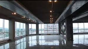 bureau a louer montreal location espaces bureau de style loft à montreal part 2