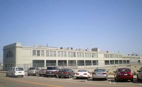 100 Architecture Depot Santa Fe Freight Wikipedia