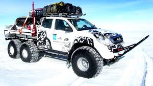 Arctic Trucks Toyota Hilux AT44 6x6 '2010 - YouTube Toyota Hilux Arctic Trucks At38 Forza Motsport Wiki Fandom At35 2017 In Detail Review Walkaround Hilux By Rear Three Quarter In Motion 03 6x6 Youtube Driven Isuzu Dmax Front Seat Driver My Hilux And Her Sister The Land Cruiser Both Are Arctic Trucks 37 200 Middle East Rearview Mirror Pictures Of Invincible 2007 16x1200 2016 Autocar Parents Just Bought This Modified