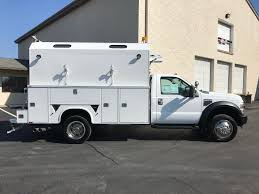 Chevy Utility Trucks For Sale   Khosh 69 Chevy 1 Ton C30 Utility Old Fire Truck Youtube Retractable Truck Bed Cover For Utility Trucks Autos More Chevrolet Gm Business Elite Program Jacksonville St Augustine Used 2004 Gmc Sierra 2500hd Service Utility Truck For Sale In Az 2262 Used Unique Med Heavy For Sale Commercial Vans Cars In South Amboy Vitale Motors Ptoshopplan My 1968 C10 Bed 1998 3500 Item G7286 Sold June Your Service And Crane Needs Ma Acton Colonial Wrecker Tow N Trailer Magazine