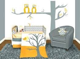 owl baby bedding – rundumsbootub