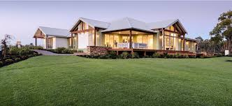 104 Rural Building Company Joey Bugelli And Wa Country Builders Reviews Facebook