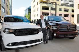 The New Ram 1500 At The Geneva International Motor Show 2018 And The ... Ram Truck Center Dodge Dealer In Tacoma Wa Chrysler Jeep Custom Lifted Ram Trucks Slingshot 1500 2500 Dave Smith 2018 Lone Star Covert Austin Tx Dealers 2017 Charger Offering Sport Trim Only Canada Autotraderca 2016 3500 Dealer Riverside Moss Bros Jake Sweeney New 20 Inspirational Images Cars And Express 4x4 Crew Cab 57 Box At Landers