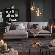 xxxlutz deutschland on instagram das sofa unserer träume