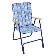 Rio Brands Rio Folding Highback Web Lawn Chair - Walmart.com Chair Padded Sling Steel Patio Webbing Rejuvating Classic Webbed Lawn Chairs Hubpages New For My And Why I Dont Like Camping Chairs Costway 6pcs Folding Beach Camping The 10 Best You Can Buy In 2018 Gear Patrol Tips On Selecting Comfortable Lawn Chair Blogbeen Plastic To Repair Design Ideas Vibrating Web With Wooden Arms Kits Nylon Lweight Alinum Canada Rocker Reweb A Youtube Outdoor Expressions Ac4007 Do It Foldingweblawn Chairs Patio Fniture