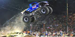 Monster Truck Madness - 7 JUL 2018 Monster Truck Madness 22 Stage 25 Big Squid Rc Car And Events Meltdown Summer Tour To Visit Markham Fair Trucks Bristol Tennessee Thompson Metal July 17 Trucks Returning Abbotsford Surrey Nowleader Released Yucatan Adventure Rally Track Beamng 2 Gameplay Oldskool Pc Hd Youtube Toyota Of Wallingford New Dealership In Ct 06492 Monstertruck Madness Just Cause 3 Mods Flyer Flickr 64 1999 Nintendo Box Cover Art Mobygames The Old Classic Still Lives By My Side