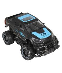 Toys Bhoomi 15km/h 2.4g 1:18 4wd High Speedrc Mud Car Electric Buggy ... Monster Jeep Mud Defender Suv Remote Control Truck Off Road Toys Mega Mule Rc Trucks Wiki Fandom Ford F150 Lightning Svt Wrestler Rtr Landoffroad Best Bogging Wwwtopsimagescom Lift Kit By Strc For Axial Scx10 Chassis Making A Megamud Adventures Stuck In Swamp 4x4 Wrangler Rc Revell Buggy Mud Scout 5 Cars Under 100 2017 Car Expert Everybodys Scalin Prepping The Big Squid
