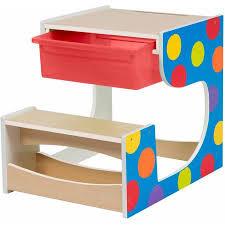 Step2 Deluxe Art Desk by Art Desk Toddler Toddler Art Desk Whereibuyitcom 32 Best Toddler