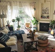 Awesome Ideas Bohemian Apartment Decor Decorating Style Chic Studio Store