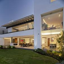 Mexican Home With Serene View Of The City Home Designs 3 Contemporary Architecture Modern Work Of Mexican Style Home Dec_calemeyermexicanoutdrlivingroom Southwest Interiors Extraordinary Decor F Interior House Design Baby Nursery Mexican Homes Plans Courtyard Top For Ideas Fresh Mexico Style Images Trend 2964 Best New Themed Great And Inspiration Photos From Hotel California Exterior Colors Planning Lovely To