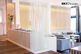 mobiler sichtschutz schlafzimmer skydesign news