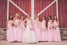Elegant Country Barn Wedding - Rustic Wedding Chic Dress Barn Plus Size Clothing Gaussianblur Scrutiny By The Masses Its Not Your Mommas Store Wedding Drses For A Farm Rustic Chic Dress And Barn 28 Images Femulate My Formal Drses Semi Might Soon Become New Favorite Yes Really Holiday Gifts Ideas The White Accsories Dressbarn In Three Sizes Petite Misses Js Everyday Elegant Country Mens Drifter Jacket Woolrich Original Outdoor Attic Le Solferine