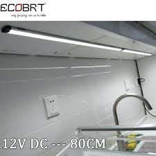 led cabinet lighting hardwired canada kitchen lights