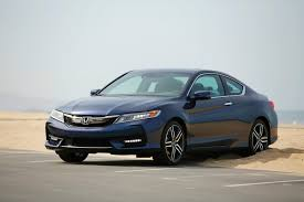 Honda Accord Official Site | Top Car Release 2019 2020