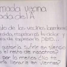 Elena Berrocal ElenaBerrocal2 Twitter